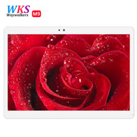 10. 1 inch tablet pc Android 7. 0 octa core RAM 4GB ROM 32 64G...