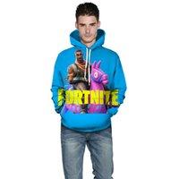 02 Imprimir manera 3D Hoodies de la ropa de sport Pullover Unisex Otoño Invierno Streetwear al aire libre hombres de las mujeres de los hoodies 75
