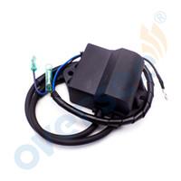 Superviser CDI Assy 32900-93903 pour montage Suzuki Hors-Bord DT9. 9 DT15 Hors-Bord Moteur (9.9 HP/15HP) 32900-93902 32900-93901