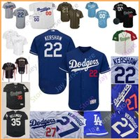 Dodgers Mexiko Cody Bellinger Spitzname Trikot Will Smith Ryu Seager Alex Verdugo Turner Hernandez Walker Bühler Clayton Kershaw Max Muncy