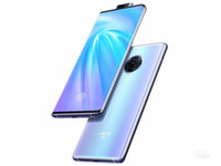 "Originale Vivo Nex 3 5G Cellulare RAM 8GB 256GB ROM Snapdragon 855 Inoltre Octa Nucleo 6,89"" Phone 64MP OTG Fingerprint ID NFC cellulare Full Screen"