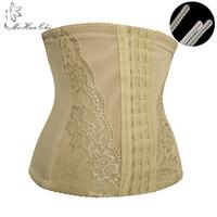 cdfc490c74 New Arrival. Waist Trainer Body Shaper Woman Shape Wear Fajas Fajas  Reductoras De Barriga High ...