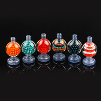 Wholesale Premium US Color Bubble Carb Cap Domeless OD 26mm ...