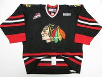 Cheap custom PORTLAND WINTERHAWKS WHL AUTHENTIC PRO BLACK CC...