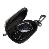 공장 가격 MINI 남여 접는 독서 안경 안경으로 케이스 +1.0 +1.5 +2.0 +2.5 +3.0 +3.5 +4.0 여성 남성 안경 Dropshipping를 Y0603