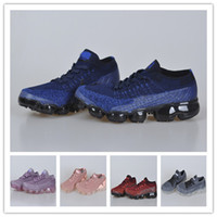 2019 New Kids Olive Blue Metallic White Silver Colorways tutto nero bianco grigio Pack Plus Triple boys TN Running Athletic Shoe 28-35