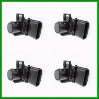Pare-chocs de voiture Parking PDC Capteur 39680-TL0-G01 39680TL0G01 ultrasons Capteur H -onda P Ilot A ccord Sp rior Auto Parts Haute Qualité
