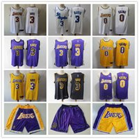 Mens Los Angeles