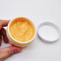New Confidence In A Neck Cream 80ml for All Skin Types Face ...