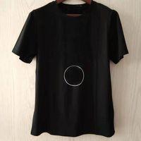 Plus Size Carta Impresso Womens T Shirt Manga Curta Mulheres Camisetas Tops T-shirt T-shirt Feminino Sporting Summer Moda Roupas