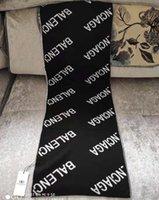 Marke Luxus-Schal Pashmina für Männer Marke Designers Warm Schals Mode Frauen Kaschmir-Schal-Verpackung 180x30cm schnelles Schiff RT01A