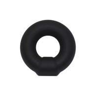 ACSXDF жидкого силикон Cock кольцо пенис Задержка Секс Инструмент для мужчин Интимных многоразового Пенис колец