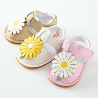 Baby Girl Anti Slip Soft Faux Leather Shoes 0- 18M Newborn In...