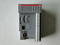 Original Novo Em Caixa PLC PM564-RP-ETH-AC ABB PLC Frete Grátis Expedited
