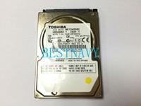 sistemas de navegación del envío libre en el disco origianl disco MK1060GSC HDD2G32 E ZK01 DC + 5V 1.4A 100 GB de disco duro Para Denso del coche hechas en Japón