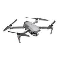 """DJI MAVIC 2 PRO / MAVIC2 Zoom Drone, 1 """"CMOS Hasselblad Camera / Zoom Lens 20MP 4K HD Video 8000m Telecomando 31MINS Tempo di volo"""