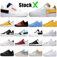 2020 New N354 Type Men Women Running Shoes Summit White Yellow Black Skeleton N.354 Tropical Twist Para-Noise Red Trainers Sneakers OW Shoes