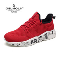 Men Casual Shoes 2019 Canvas Shoes Men Breathable Casual Can...