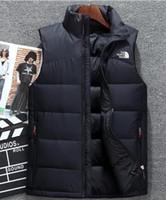 1e89eceb1bb ... coat outdoor Lightweight Jackets mens Water face jacket 1501. US  51.07    Piece. New Arrival
