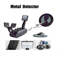 Underground Search Metal Detectors Long Distance 3. 5M Profes...