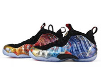 Hot Sale Foam One PRM Pro Penny Hardaway Abalone CNY Chinese...