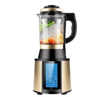 Full- Automatic Blender Multi- function Electric Food Blender ...