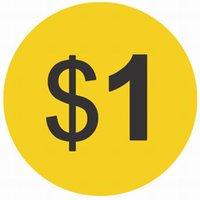 Fiyat Farkı, Ekstra ücret, Kargo ücreti, Kolay satın almak, Özel Ödeme Bağlantı (Communication sonra Ödeme, buradan ödeme yapabilirsiniz)