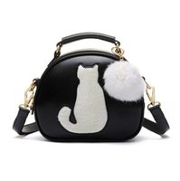 women cross body bags ladies crossbody bags leather handbags...