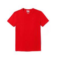 Lacoste lacoste мужские дизайнерские футболки крокодил новый бренд моды регулярные подходят Франция роскошь рубашка Crewneck Conton горячей продажи 9 цветов t5 продвижение