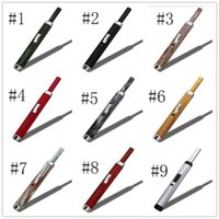USB Elektronik Mutfak Çakmak 10 Renkler Elektrik Şarj Edilebilir Rüzgar Geçirmez Metal Uzun Arc Sigara Ateşleme Çakmakları Ateşleyici Güç Ekranı