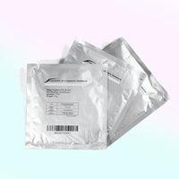 Koruyucu cryo zarı donma kaliteli Taibo karşıtı Antifriz antifriz zarları ücretsiz kargo ürünleri cryolipolysis