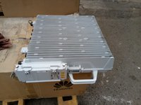 100% geprüft Arbeit Perfekt für ZTE R8978 S2600W M1920A TD-LTE 4G RRU