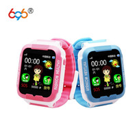 696 C3 Child Smartwatch IP67 Swim waterproof Phone smart wat...