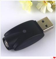 USB Беспроводное кабельное зарядное устройство 510 Резьба для ECIG BUD Touch Touch Reathating Battery o Pen CE3 Распылитель EGO Vaporizer