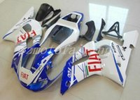 New ABS motorcycle bike Fairings Kits Fit For Yamaha YZF 600...