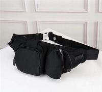 남성 Bumbag 크로스 바디 어깨 가방 허리 가방 기질 Bumbag 크로스 패니 팩 범 디자이너 허리 가방에 대한 최신 디자이너 허리 가방