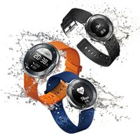 Original Huawei Honor S1 Smart Watch with Heart Rate Monitor...