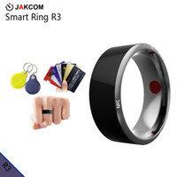 JAKCOM R3 Smart Ring Hot Sale in Other Cell Phone Parts like...