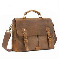 HBP جديد أزياء حقيبة سفر في الهواء الطلق المحمولة قماش رسول حقيبة الاتجاه سعة كبيرة عارضة حقيبة الكتف دروبشيبينغ