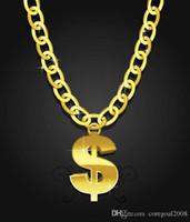 رابط الدفع للترتيب الخاص لعميل VIP كموافقة العديد من النماذج والمنتجات يرجى الاتصال بنا