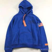Heron Preston Raum Stickerei Hoodie h1: 1 High Quality Hoodies Sweatshirts Street Heron Preston Heron Preston Pullover