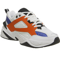 New M2K Tekno Mens Running Shoes For Women Sneakers Trainers...