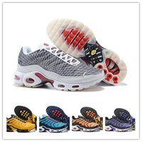 designer Mercurial Tn Plus Men Running Shoes Chaussures Homm...