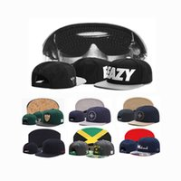 New Fashion Snapbacks caps Cayler Sons adjustable Hats Men C...