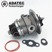 Haute qualité GT2560S GT25 Turbocompresseur Cartouche 700716 8972089663 8971894520 LCDP Turbo Pour ISUZU NKR NPR NQR Camion 4HE1 4.8L 1997-2004