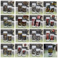 Apex Legends pop Can Mug Cup 500ml 350ml Water Bottle Stainl...