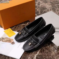 2019 Low Cut Suede Spiked Toe Casual Flats Sole Luxury Shoes...