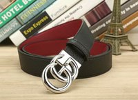20Home> Fashion Accessories> Belts & Accessories> B...