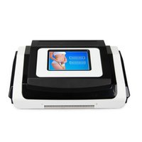 Prensotherapia de infrarrojos lejanos adelgazante EMS Estimulación muscular eléctrica Sauna Presión de aire Linfo Linfático Máquina de cuerpo para la venta