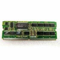 1 Stück neue Fanuc A20B-2900-0380 Circuit Board A20B29000380 Kostenloser Versand